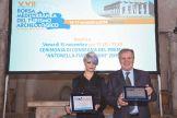 BMTA 2019 Premio Fiammenghi