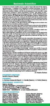 Brochure PneumoSalerno 2019-page-002
