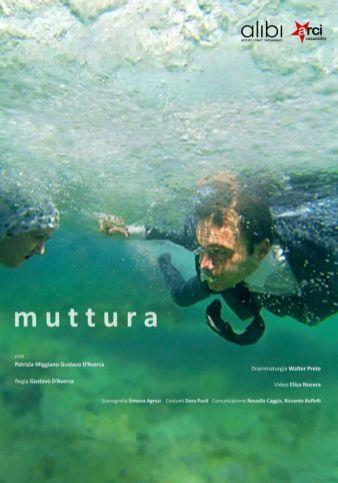 Manifesto_Muttura