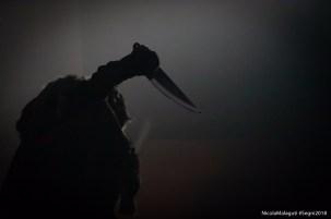 pollicino_teatro del piccione_7