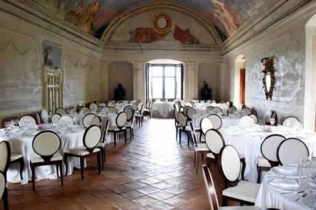 Campania matrimonio 1