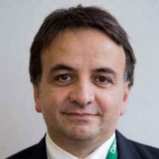 Prof_Giovanni_Esposito