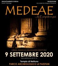 Instagram Medea