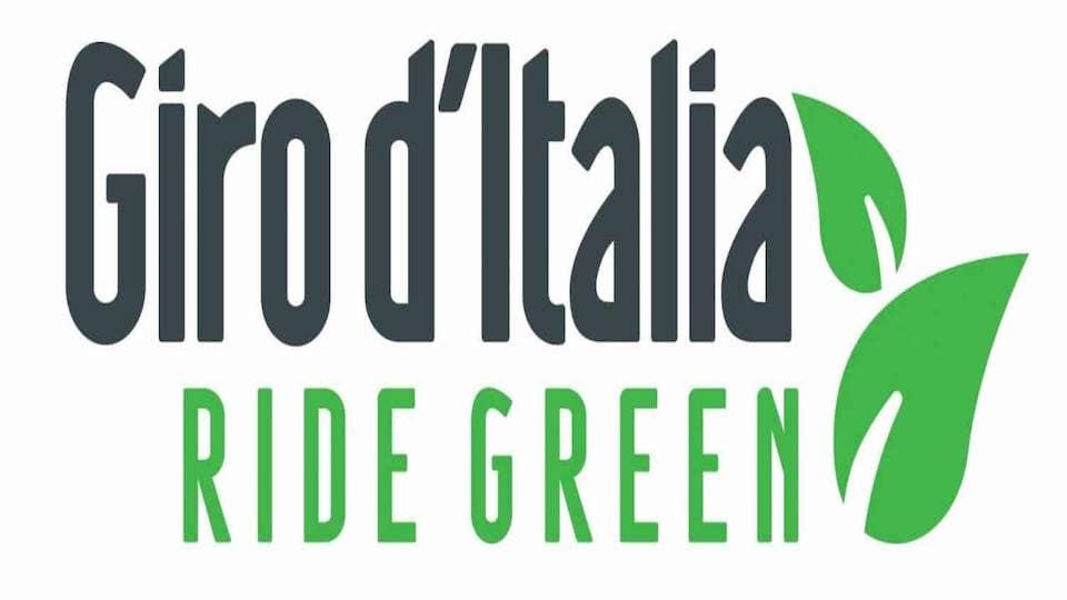 Novara premiata da Ride Green: legato alla sostenibilità ambientale del Giro d'Italia