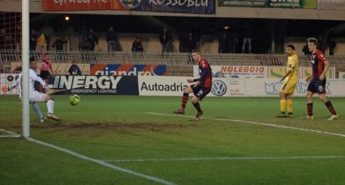 1718 samb fermana gol annullato rapisarda 1