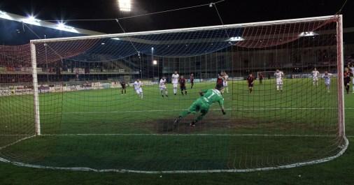 1718 play off samb piacenza primo gol miracoli 4