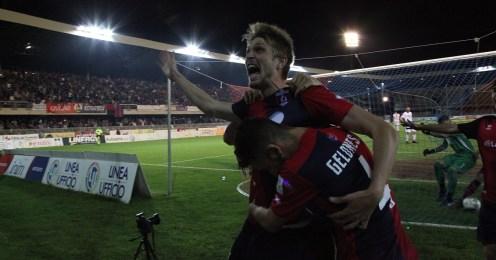 1718 play off samb piacenza primo gol miracoli 8 miracoli contento