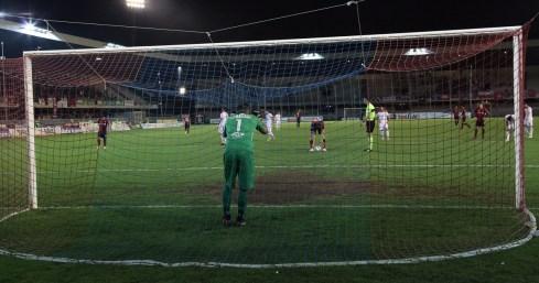 1718 play off samb piacenza secondo gol miracoli 2