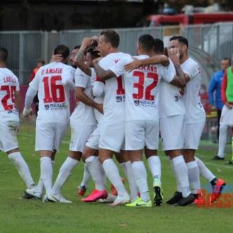 2021 fano samb gol bacio terracino 3 gruppo
