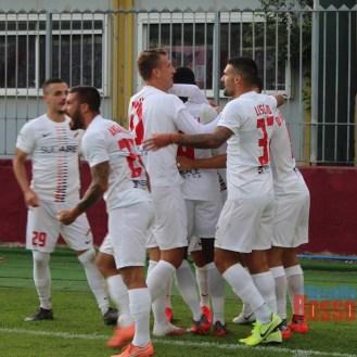 2021 fano samb gol d'angelo 3 gruppo