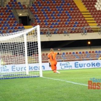 2021 samb fermana gol angiulli 2