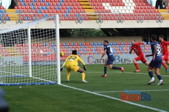 2021 samb virtus verona gol angiulli 5