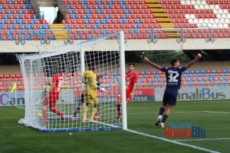 2021 samb virtus verona gol angiulli 6