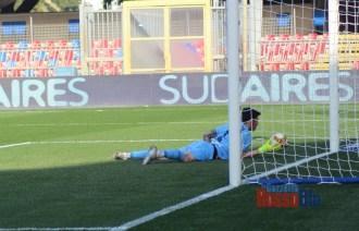 2021 samb sudtirol primo gol sudtirol 2