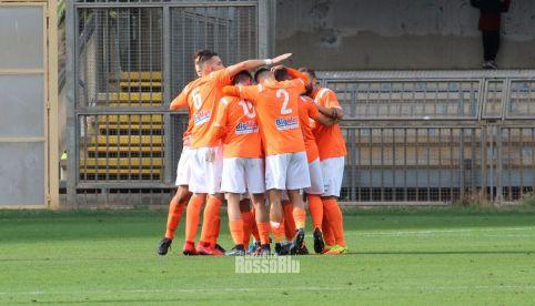 2122 samb pda primo gol pda gol napolano 2