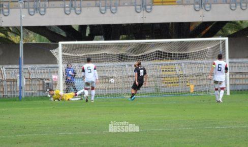 2122 samb recanatese secondo gol recanatese
