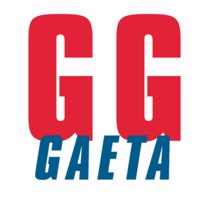 Gazzettino del Golfo