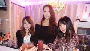 キャンディリップス|関内/横浜★ガールズバー飲み歩きレポート