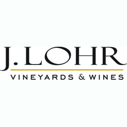 J.Lohr Vineyards & Vines