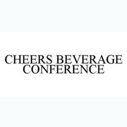 Cheers Beverage Conference
