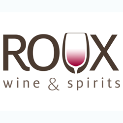 Roux Wine & Spirits