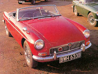 https://i1.wp.com/www.gbclassiccars.co.uk/images/mgb_r2.jpg