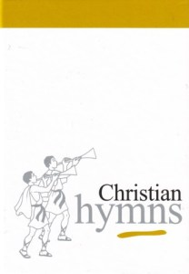 New Christian Hymns