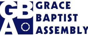 Grace Baptist Assembly
