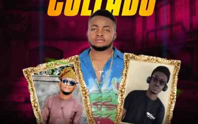 "Chizzy Boch back for the streets in ""Collabo"" feat Yson X Bass"