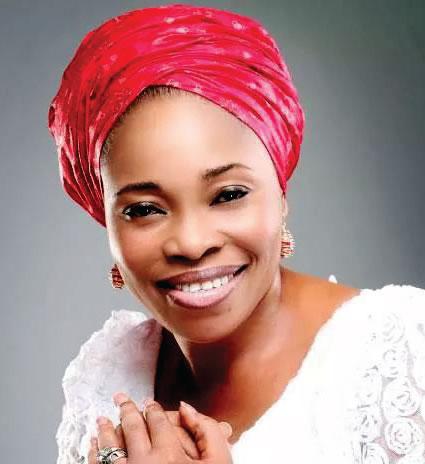 10 Nigerian Gospel Songs to get you Rejuvenated - Gbedustreet