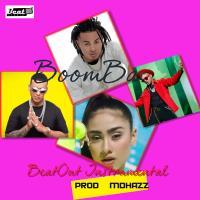 American Puerto Rico, Latino Type of Beat By Mdhazz BeatOut