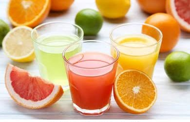 About 3 dead, 183 hospitalized after drinking expired juice in Kano