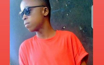 Thirdson Conscious Sounds in- Obodo Emebigo