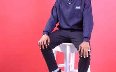 Profile of Fast Rising Afro Soul Artiste- Obanla IBM