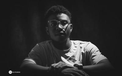 Emluv- Profile of a Rising Nigerian Superstar