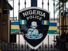 President Buhari orders increase in Police salaries, benefits