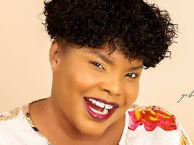 Nollywood actress, Lola Alao, recovers from COVID-19