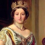 Why the Queen of England has a Throne in Nigeria