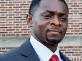 Farewell 2019: A Review of ICT Initiatives in Liberia