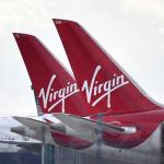 Virgin Atlantic delays restart of flights from London to Orlando