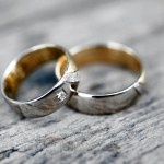 Constitution Review: CAN Seeks 18 Years Minimum Age For Marriage