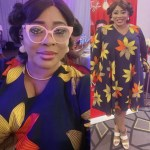 Playing weird characters for fame can lead to destruction - Ayo Adesanya
