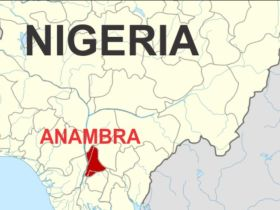Anambra 2021: Two Enemy Party merge to Win Guber Election