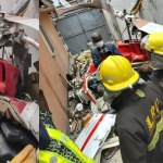AIB Releases Lagos Helicopter Crash Report