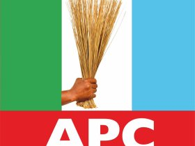 APC will remain in power beyond 2023 - Alhaji Adamu Danzago