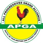 APGA must not play Lip Service with Free and Transparent Guber Primary