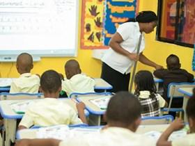 Abuja Private school proprietors set to reopen amid COVID-19 crisis