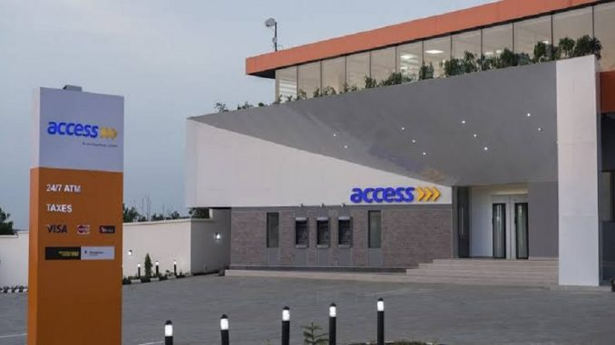 Kenya vs Access Bank: Nigerians Are Taking Over Our Economy