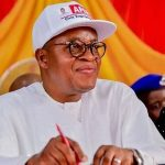 Governor Oyetola COVID 19 Stay at home order is fast losing its relevance