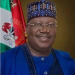 Ahmad Lawan speaks on Drug barons funding terrorists, bandits in Nigeria